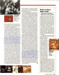 1998-panorama2