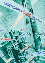 2001-futurismo-180