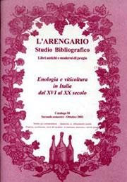 2002-areng-050-enologia-180