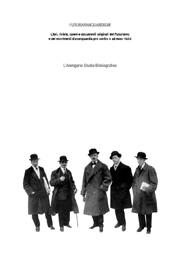 2011-futuravanguardismi-180