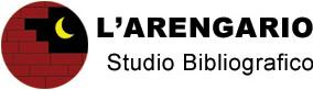 L'Arengario Studio Bibliografico