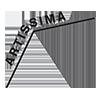 artissima-logo100