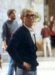 Piero Tonini