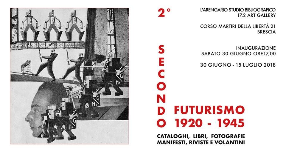 secondo-futurismo