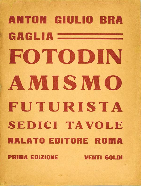 bragaglia-1913-fotodinamism