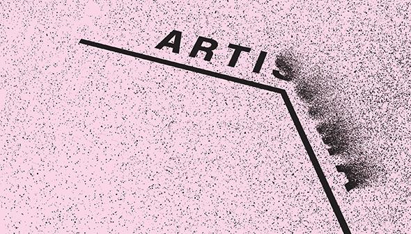 artissima-2015-1