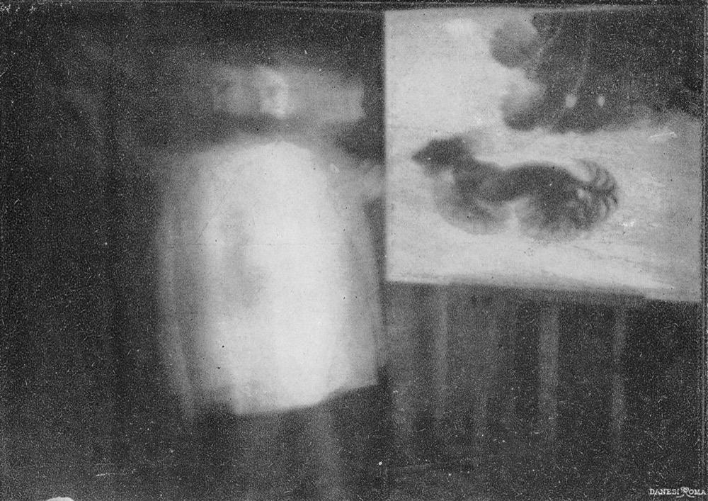 bragaglia-1913-fotodinamismo-prima-2-balla