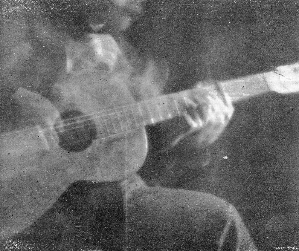 bragaglia-1913-fotodinamismo-prima-3-chitarra