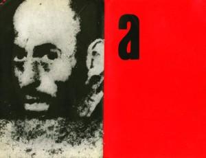caleffi-sifapresto-58-05
