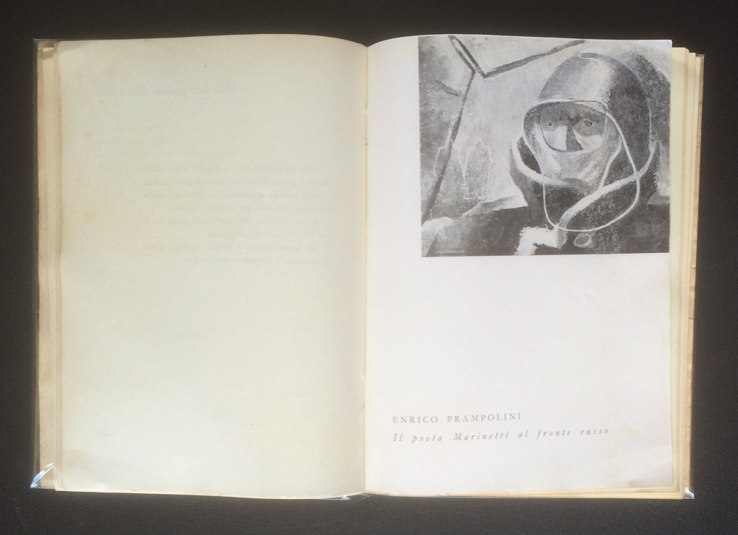 bellanova-1943-bombardata-03