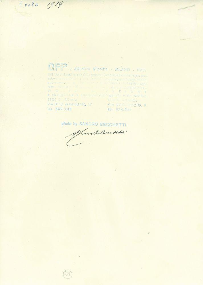 evola-becchetti-1974-2