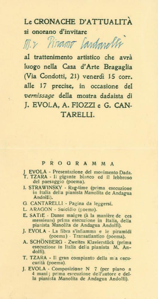 evola-programma-dada1