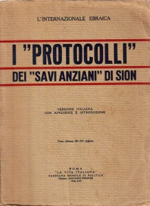 internazionale-protocolli-savi-anziani-sion