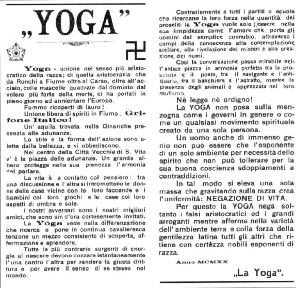 keller_yoga_min