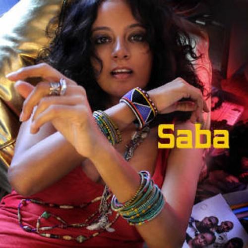 saba-e1332587186978