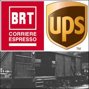 servizi-spedire-brt-ups