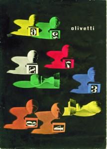 OLIVETTI-pintori-1956-343335