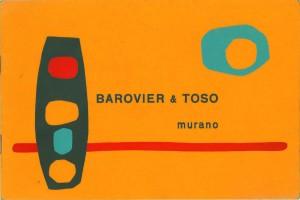 barovier-1957vetrerie2-105143