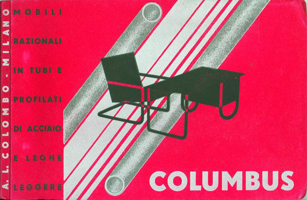 columbus1-27808-