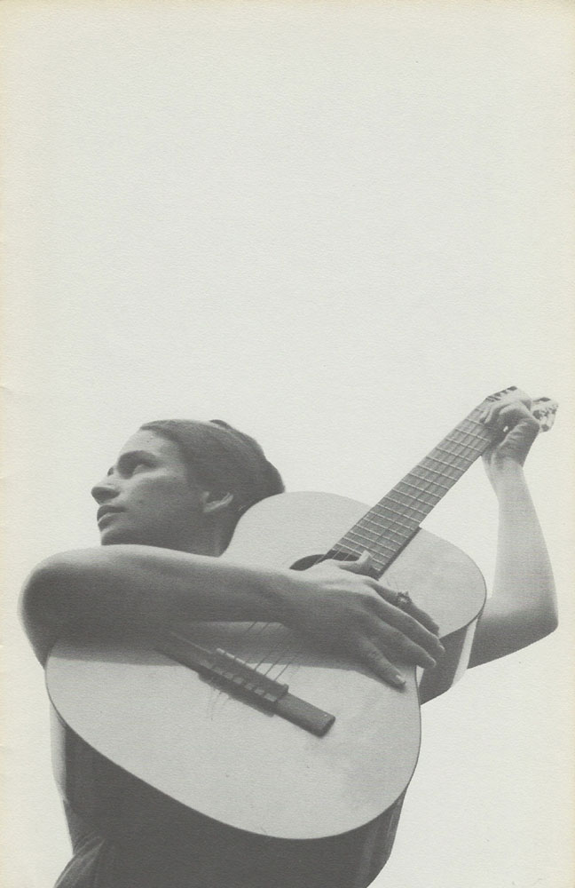 corner-1967-popular-entertainments-5