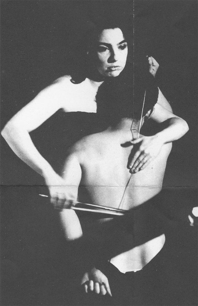 paik-1976-moorman-1964-1974-foto