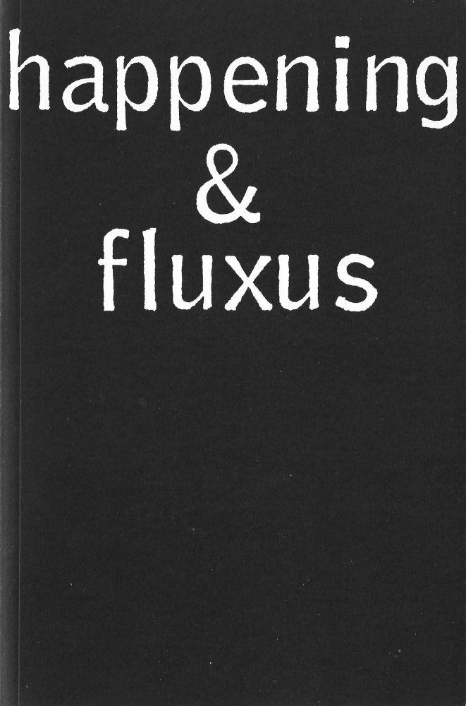 sohm-1970-happening-fluxus-1