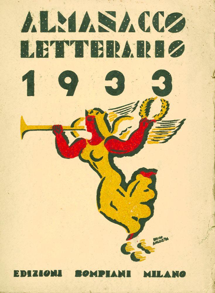 almanacco-bompiani-33a
