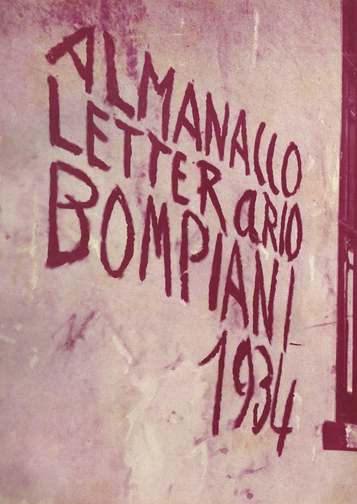 almanacco-bompiani-34a