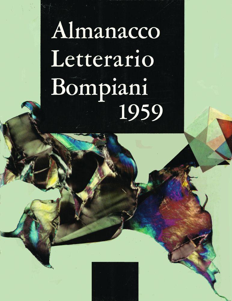 almanacco-bompiani-59a