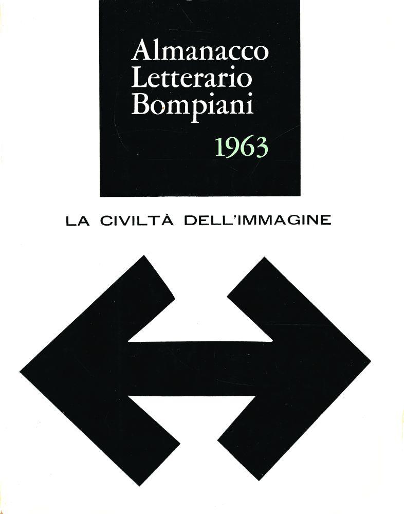 almanacco-bompiani-63a