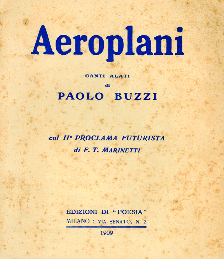 09-0800-proclama-buzzi