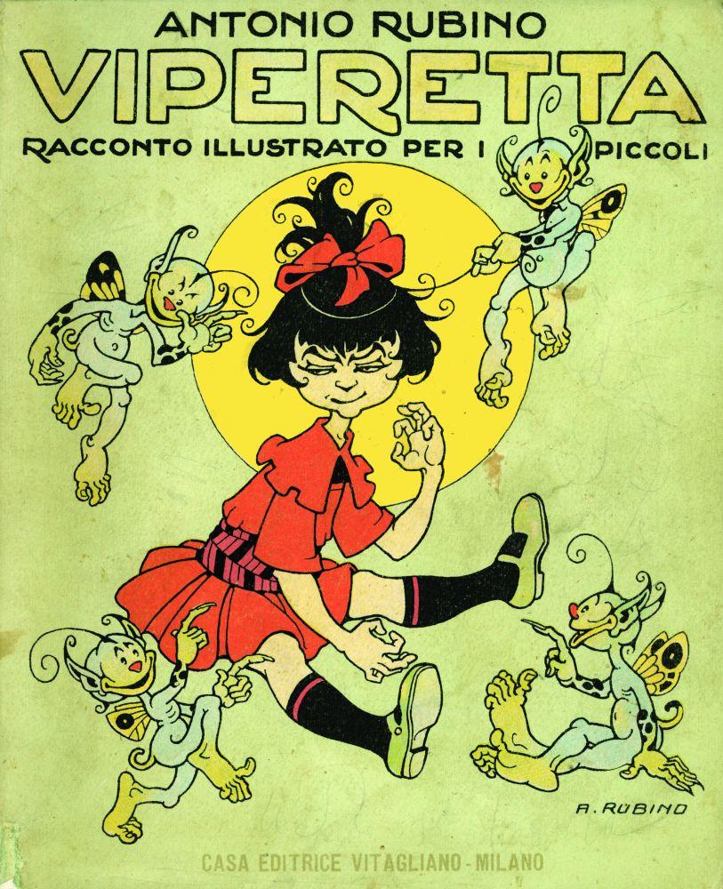 rubino-viperetta-1