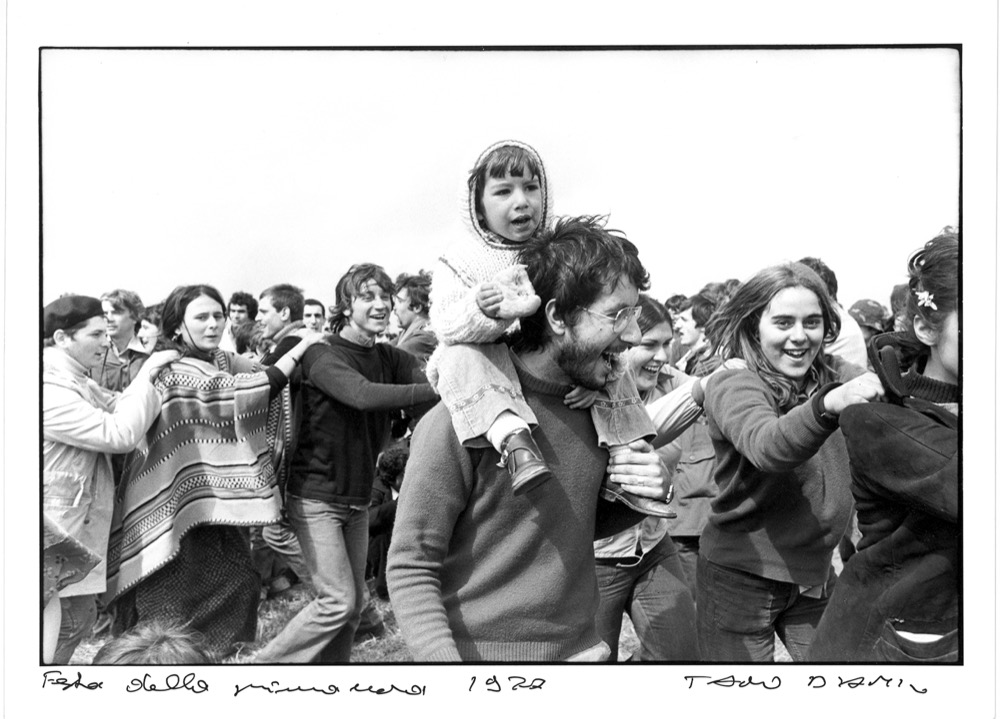 damico-1977-03-20-77-02