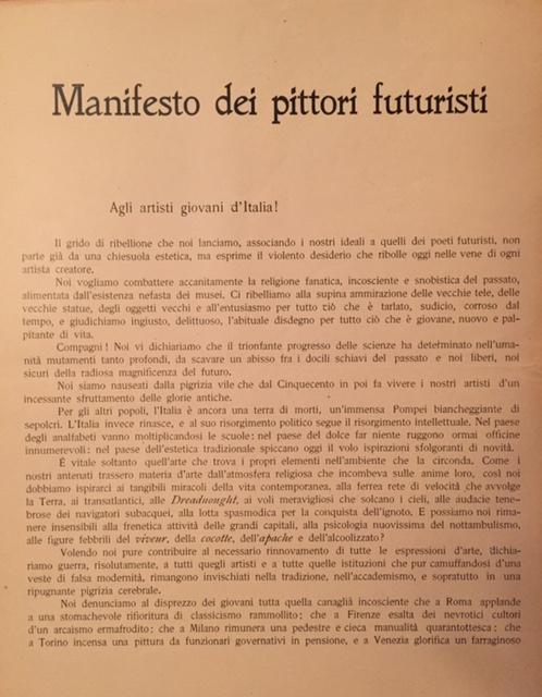 1002-1003-m-pittori-futuristi-01