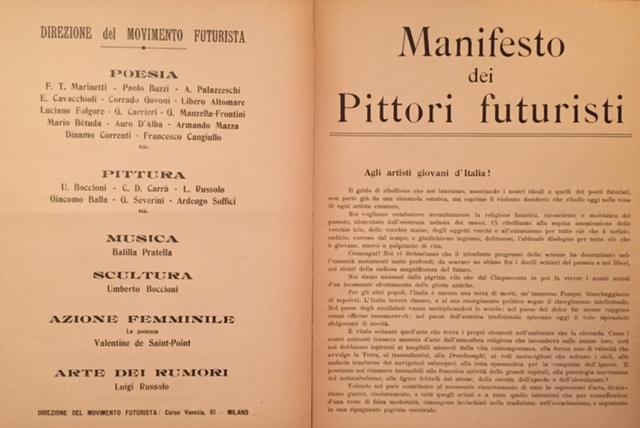 1002-1112-m-pittori-futuristi-01