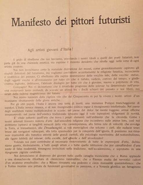 1002-m-pittori-futuristi-01