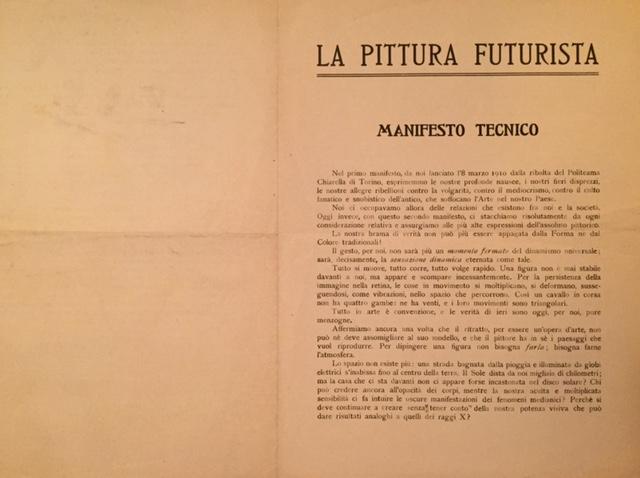 1004-mt-pittura-futurista-1-01