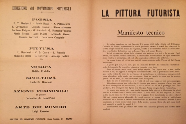 1004-mt-pittura-futurista-1112-01