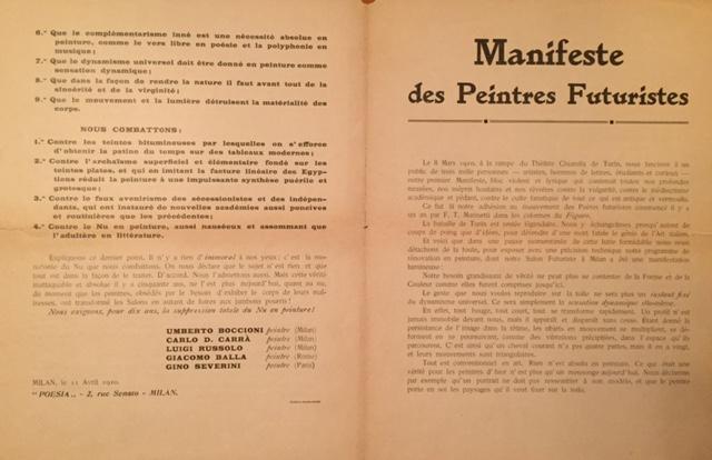 1004-mt-pittura-futurista-francese-01