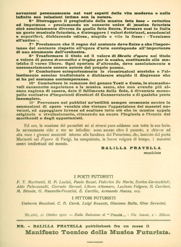 10-1100-pratella-mmf2b