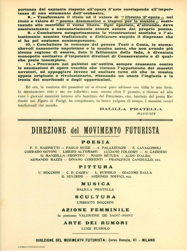 10-1100-pratella-mmf3b