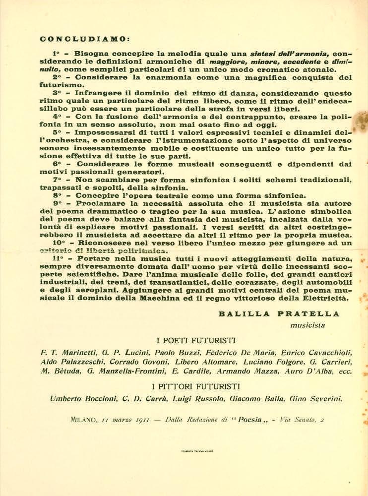 11-0311-pratella-mtm1b