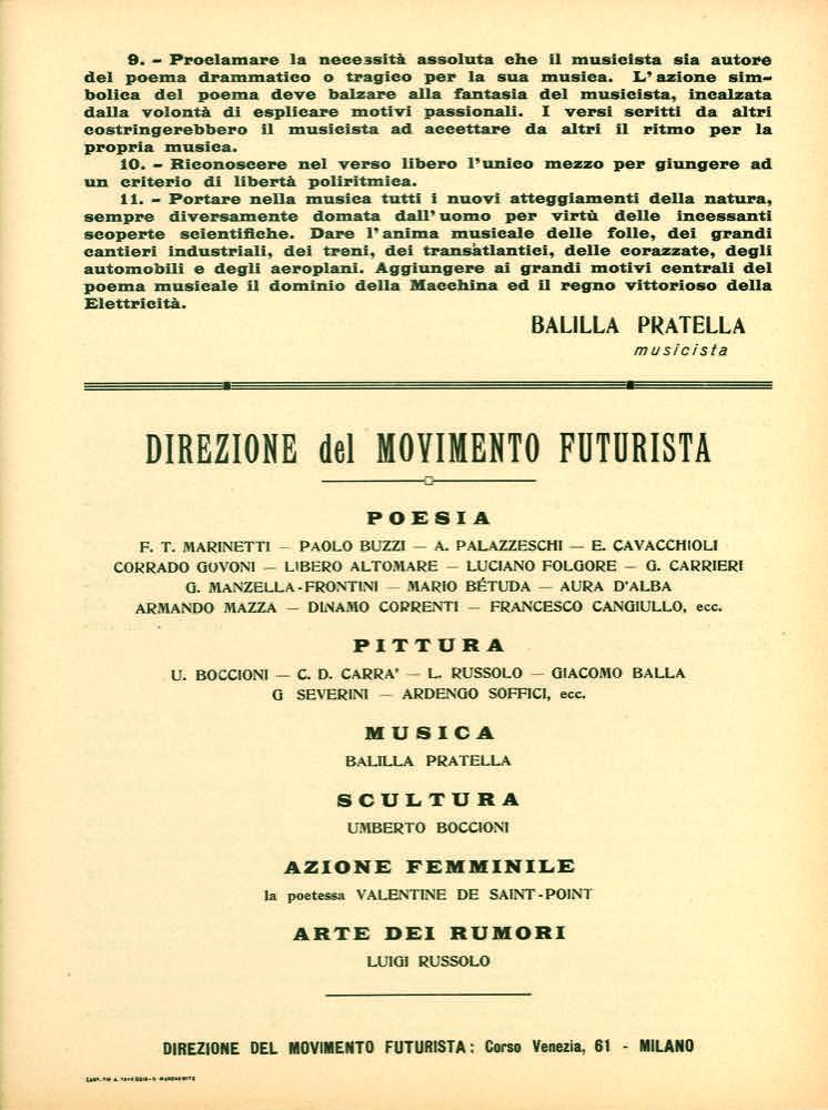 11-0311-pratella-mtm3b-1200
