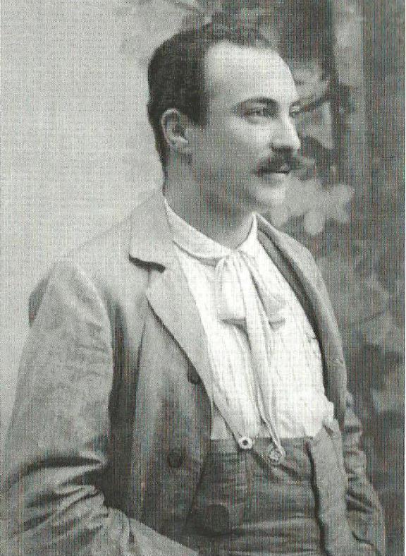 STORIA DEL FUTURISMO 1910 – 1911: musica futurista