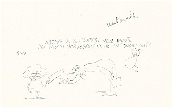 pazienza-1985-disegno-posdatato-0