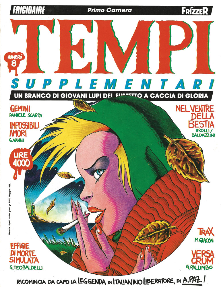 tempi-supplementari-08-01