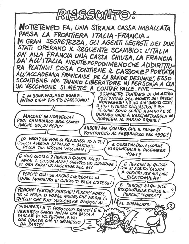 tempi-supplementari-08-03