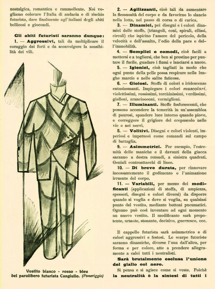 14-0520-balla-0900-vestito-2