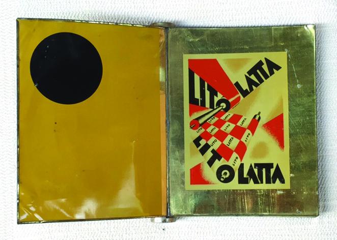 d'albisola-1934-anguria-02