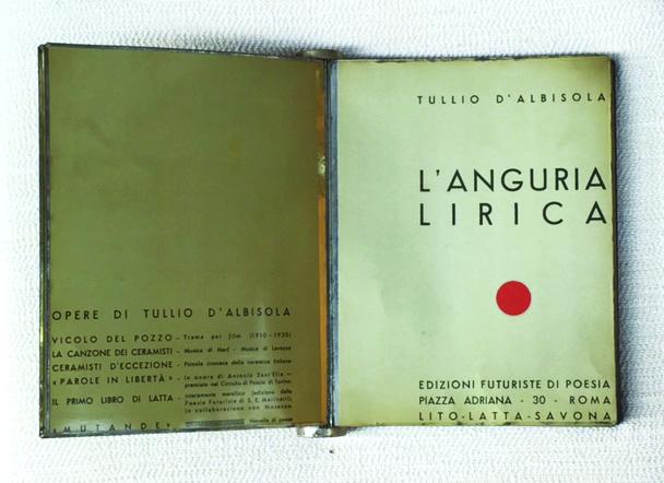 d'albisola-1934-anguria-04